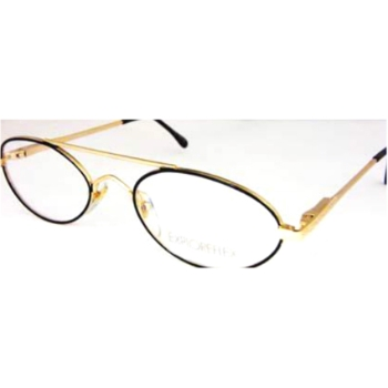 Explore Flex 2281 Eyeglasses