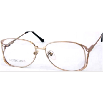 Explore Flex 2286 Eyeglasses
