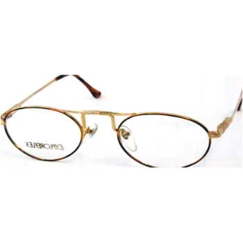 Explore Flex 2289 Eyeglasses