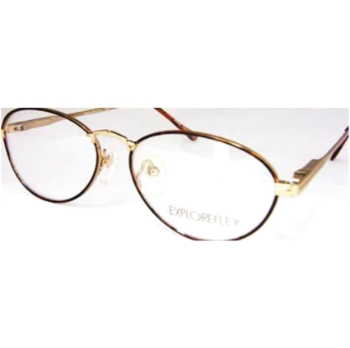 Explore Flex 2293 Eyeglasses