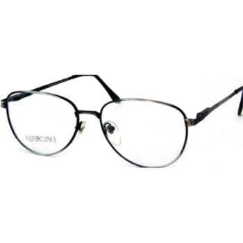 Explore Flex 2294 Eyeglasses