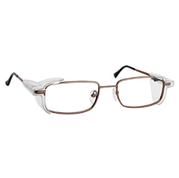 Eye Shield Eye Shield 5 Eyeglasses