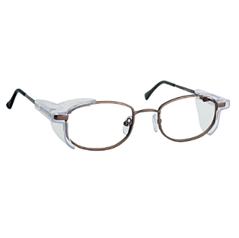 Eye Shield Eye Shield 2 Eyeglasses