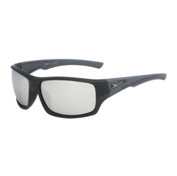 Eye Ride Motorwear Adventure Sunglasses
