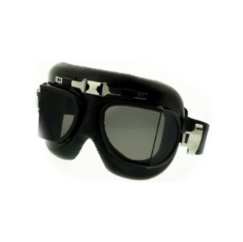 Eye Ride Motorwear Dogfight Goggles