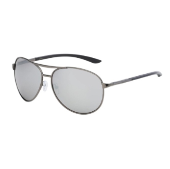 Eye Ride Motorwear Domino Sunglasses