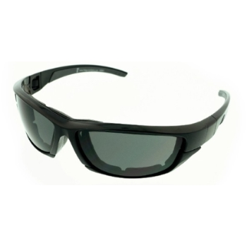 Eye Ride Motorwear Hideout Sunglasses
