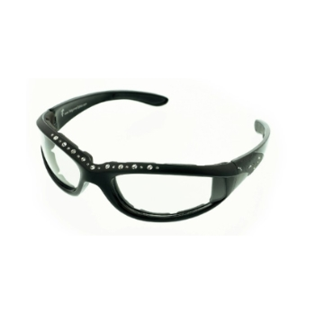 Eye Ride Motorwear Starling Eyeglasses