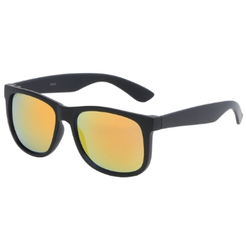 Eye Ride Motorwear Bravo Sunglasses