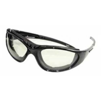 Eye Ride Motorwear Cambios The Works Sunglasses