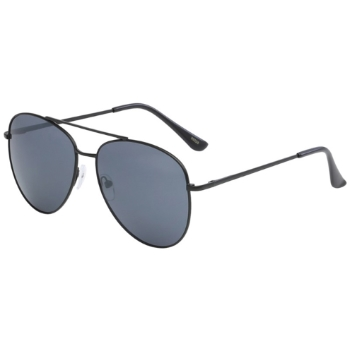 Eye Ride Motorwear Chase Sunglasses