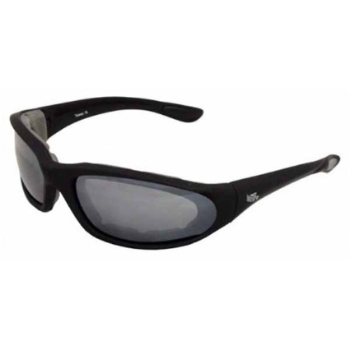 Eye Ride Motorwear Denali III Sunglasses