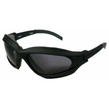 Eye Ride Motorwear Hugger Sunglasses