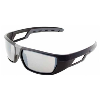 Eye Ride Motorwear Ignition Sunglasses