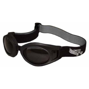 Eye Ride Motorwear Max 360 Goggles