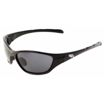 Eye Ride Motorwear Nemesis Sunglasses