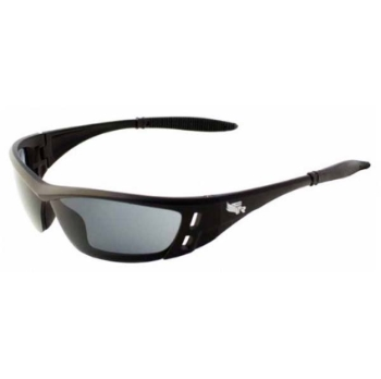 Eye Ride Motorwear Swarm Sunglasses