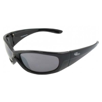 Eye Ride Motorwear Torque Sunglasses