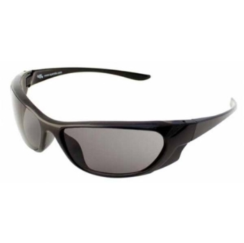 Eye Ride Motorwear Wishbone Sunglasses