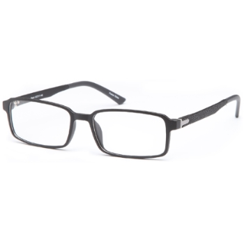 Capri Optics Adam Eyeglasses