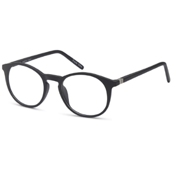 Capri Optics Drew Eyeglasses