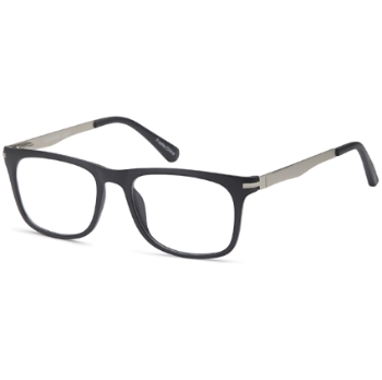 Capri Optics Edward Eyeglasses