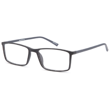 Capri Optics Ethan Eyeglasses
