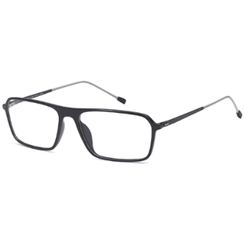 Capri Optics Gary Eyeglasses