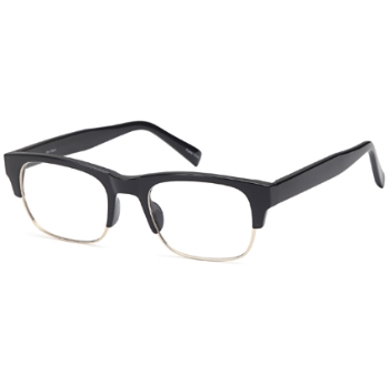 Capri Optics Ira Eyeglasses