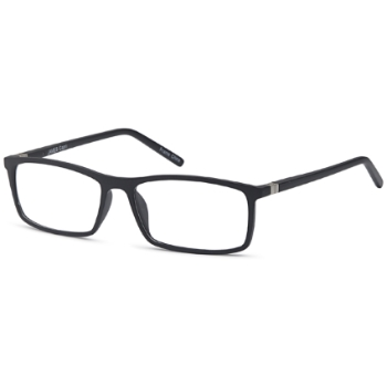 Capri Optics James Eyeglasses