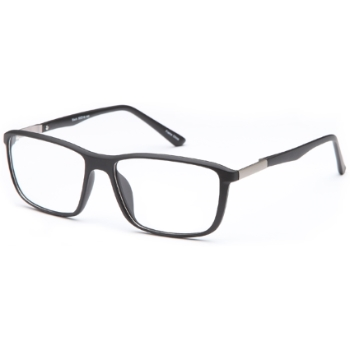 Capri Optics Marcus Eyeglasses