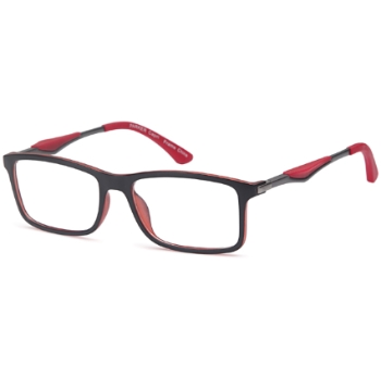 Capri Optics Parker Eyeglasses