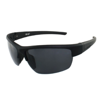 Eye Ride Motorwear 10400 Sunglasses