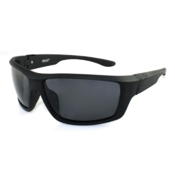 Eye Ride Motorwear 10406 Sunglasses