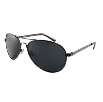 Eye Ride Motorwear 10408 Sunglasses