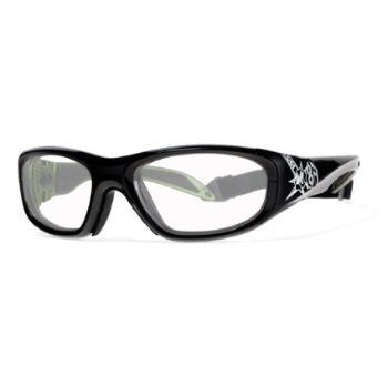 F8 by Liberty Sport Street Series Eyeglasses