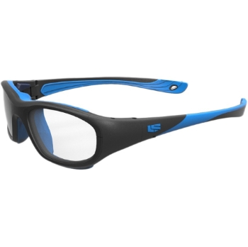 Liberty Sport RS-40 Eyeglasses