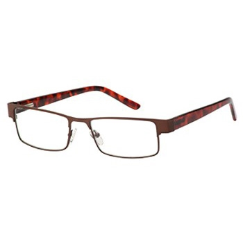 Hilco Readers FF360 Eyeglasses