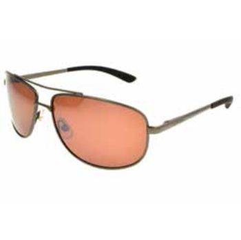 FGX Optical AE 21 Sunglasses
