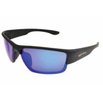 FGX Optical AE 22 Sunglasses