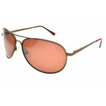 FGX Optical AE 2 Sunglasses
