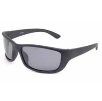 FGX Optical AE 8 Sunglasses