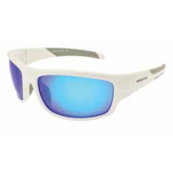 FGX Optical Amberjack Sunglasses