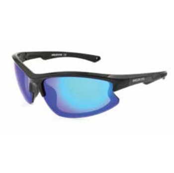 FGX Optical Barbel Sunglasses
