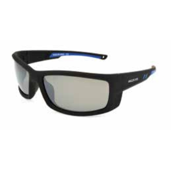 FGX Optical Bluefish Sunglasses