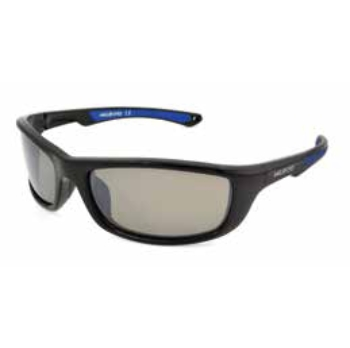 FGX Optical Carp Sunglasses