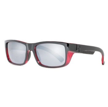 FGX Optical Classic 1 Sunglasses