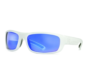 FGX Optical Classic 2 Sunglasses