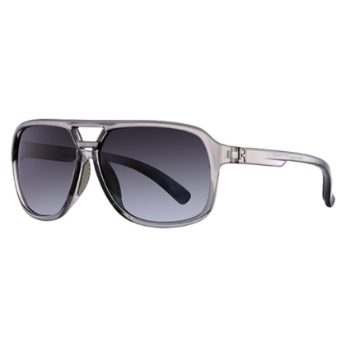FGX Optical Classic 3 Sunglasses