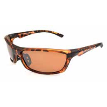 FGX Optical Croaker Sunglasses